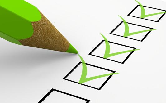 MedAccelerator Selection Criteria